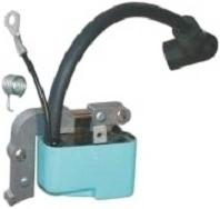 Homelite A 94111 S Ignition Coil