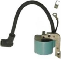 Homelite A 94605 S Ignition Coil